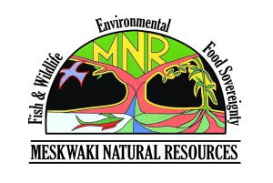 MNR Open House @ Meskwaki Natural Resources